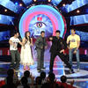 Photos Of Salman Khan Fun Moments On Bigg Boss 6