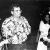 Rare Images Of Subhash Ghai