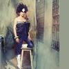 Kangana Ranaut Latest Hottest Photo Shoot