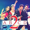 Shraddha and Varun Prepare for ABCD 2