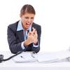 Control Your Anger At Workplace