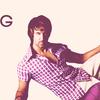 Hrithik and Katrina Sizzle in Bang Bang!