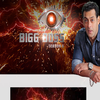 Who Wants To Be A Bigg Boss Contestant This Year?