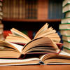 Books You Must Read This Holiday Season
