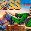 Will Akshay Strike Gold With Boss?