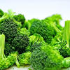 Can Broccoli Help You Lose Weight?