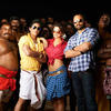 Chennai Express Proves That Shahrukh Still Rules!