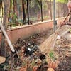 Is Swachh Bharat a Likely Possibility?
