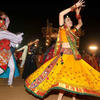 Are You Ready For The Dandiya-Raas This Navratri?