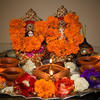 Diwali Puja For Dummies!