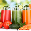 Drink To Detoxification!