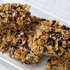 Make Your Own Energy Bars At Home