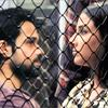 So What Is 'Ghanchakkar' About?
