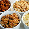 Ideas For Healthy and Quick Snacking