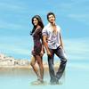 Another Romance For Hrithik-Katrina!
