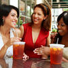 4 Reasons Why You Should Switch to Iced Tea