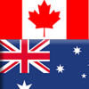 Tips For Desis Migrating To Canada/Australia (Part II)