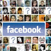 Facebook Feeds Narcissism?