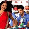 Bollywood Calling For Anil Kumble