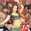Will Katrina Be As Badnaam As Munni?