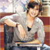 Shahid Talks About His Personal Life