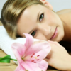 5 Tips For Fresh and Glowing Skin