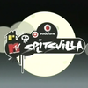 Are You Headed For Splitsvilla?