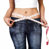 3 Weight-Loss Tips That REALLY Work
