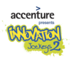 Are You an Innovation Jockey?