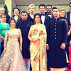Indian Film Bags Two Awards At Cannes!
