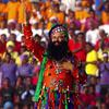 No Censor Clearance for MSG