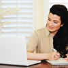 Is Online MBA Worth Your Money And Time?