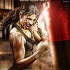 Priyanka Chopra: First Look As Mary Kom