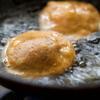 Divali Recipes: Spicy Matar Kachori