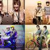 PK Review: Is It Worth A Watch?