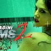 Ragini MMS 2 - Horrex or Horrendeous?