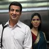 Now Ronit Roy Will Romance Sakshi in a Mature Love Story