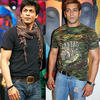 Will Shahrukh & Salman Ever Grow Up?