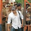 Salman May Face 10 Years In Jail!