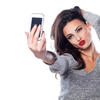 Wanna Learn How To Take Awesome Selfies?