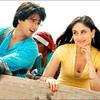 Kareena May Attend Shahid's Wedding