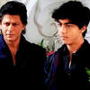 Aryan Khan All Set To Debut?