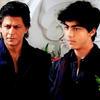 Aryan Khan All Set To Debut?