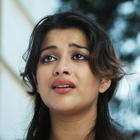 Charming Actress Madhurima Spicy stills