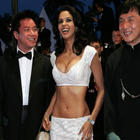 Mallika Sherawat Hot Photos and Wallpapers