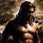 Salman Khan photos,pics