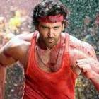 Agneepath Movie Latest Stills,Pics