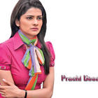 Prachi Desai Photos and wallpapers