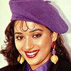 Ever Green Madhuri Dixit wallpapers