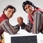 Govinda latest film pics